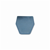 Impact® Disposable Urinal Floor Mat