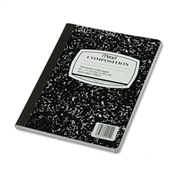 Mead Sewn Composition Book