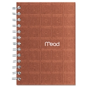 Mead Recycled Notebook