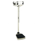 Medline Classic Beam Scale