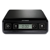 DYMO® by Pelouze® Digital Postal Scale