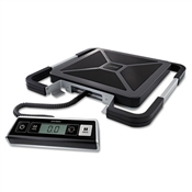 DYMO® by Pelouze® Portable Digital USB Shipping Scale