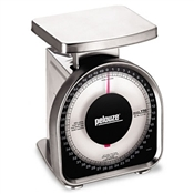 DYMO® by Pelouze® Heavy-Duty Package Scale
