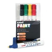 Sanford ® uni ® -Paint Marker