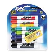 EXPO® Dry Erase Marker