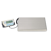 Brecknell LPS40 Portable Shipping Scale