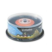 Verbatim ® CD-R Digital Vinyl Recordable Disc