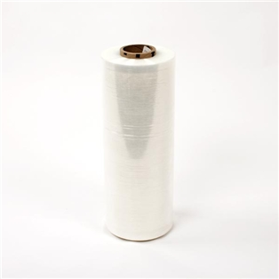 Pratt Standard Machine Length Cast Stretch Wrap