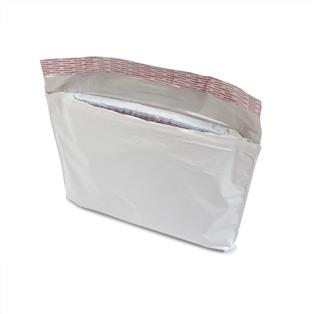 ThermoPod®Thermal Box Liner