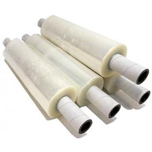 Pratt X-Core Cast Stretch Wrap