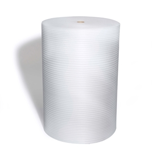 Pratt Perforated Foam Rolls