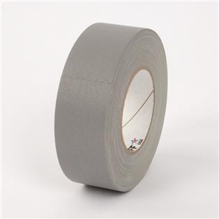 Industrial Standard Gaffer Vinyl Cloth Tape 2 X 55 Yds
