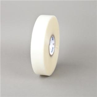 Pratt Economy Hot Melt Tape