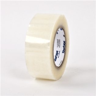 Shurtape® Industrial Hot Melt Tape