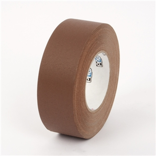 Pratt Gaffers Tape