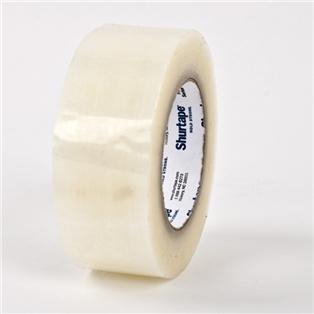 Shurtape® Economy Hot Melt Tape