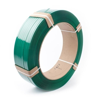 Polychem® Polypropylene Machine strapping