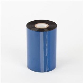 DNP® Thermal Ribbon