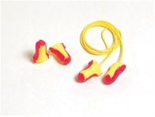 Honeywell Earplugs