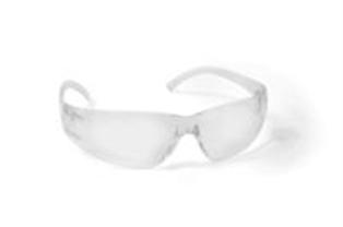 Radnor Safety Glasses
