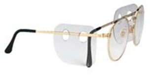 Radnor Eyewear Accessories