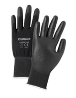 Radnor Coated Work Gloves