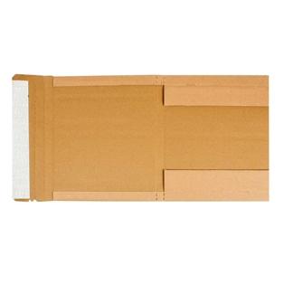 Pratt Specialty Box