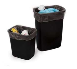 Pratt Poly Bags Drum Liners