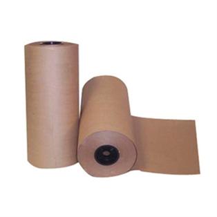 Pratt Kraft Paper