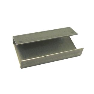 PolyChem® Metal Seal