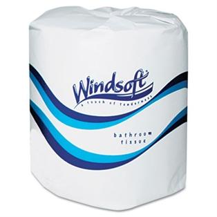 Windsoft® Premium Bath Tissue