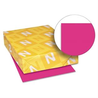 Astrobrights® Color Paper