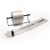Pratt Poly Tubing