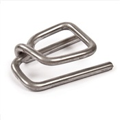 PolyChem® Metal Buckle