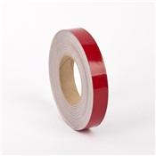 Pratt Safety Tape