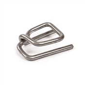 PolyChem ® Metal Buckle