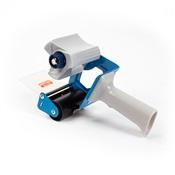 Universal ® Tape Dispenser
