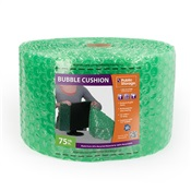 Bubble Cushion