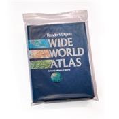 Pratt Poly Bags Reclosable