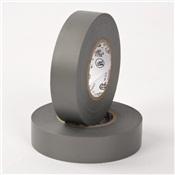 Pratt Electrical Tape