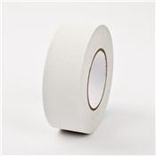Pratt Anti-Slip Tape