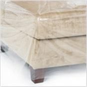 Pratt Furniture Covers