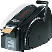 Universal® Tape Dispenser