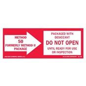 Pratt Arrows Label