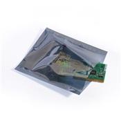 Pratt Poly Bags Layflat, Transmetalic Shielding
