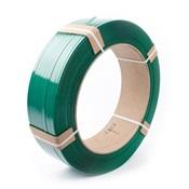 Polychem ® Polyester Hand strapping