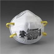 3M Disposable Masks