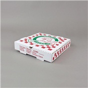 Pratt Recycled Pizza Box