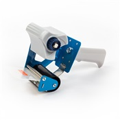 Universal® Tape Dispenser