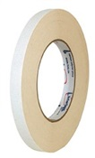 Pratt Paper Packaging  Tape